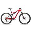 ORBEA Occam TR M30 Red-Black